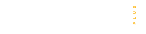 Xpel fusion Ceramic Coating Logo